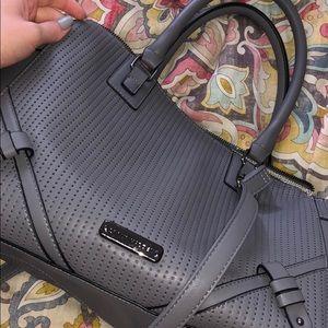 Beautiful Steve Madden NWOT crossbody bag